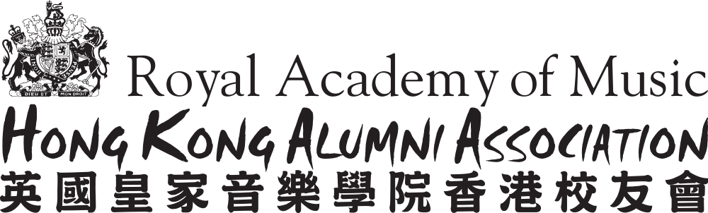 Royal Academy of Music HK Alumni Association